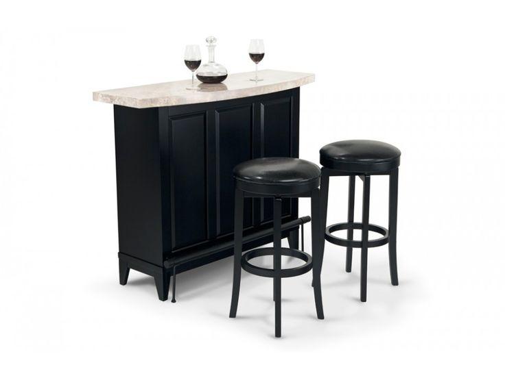 50 Best Furniture Images On Pinterest Bathroom Cabinets