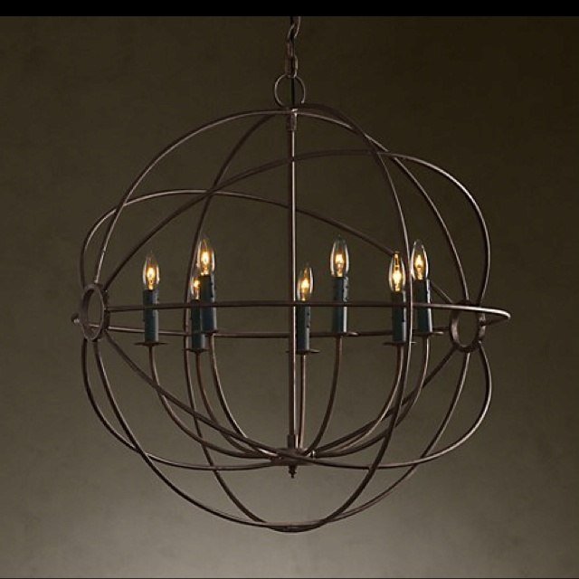 Restoration Hardware Lights For Less: Pin By Jennifer Brosious On Nesting!!