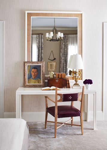 204 best interior home Design images on Pinterest | Bathroom designs,  Spanish bathroom and Architecture