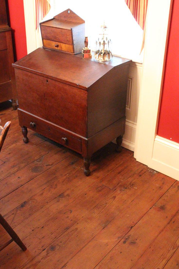 Sugar chest. 7 best Jackson press images on Pinterest   Antique furniture