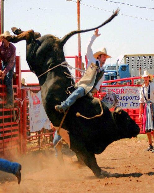 20 Best Saddle Bronc Riding Ranch Bronc Riding Images On