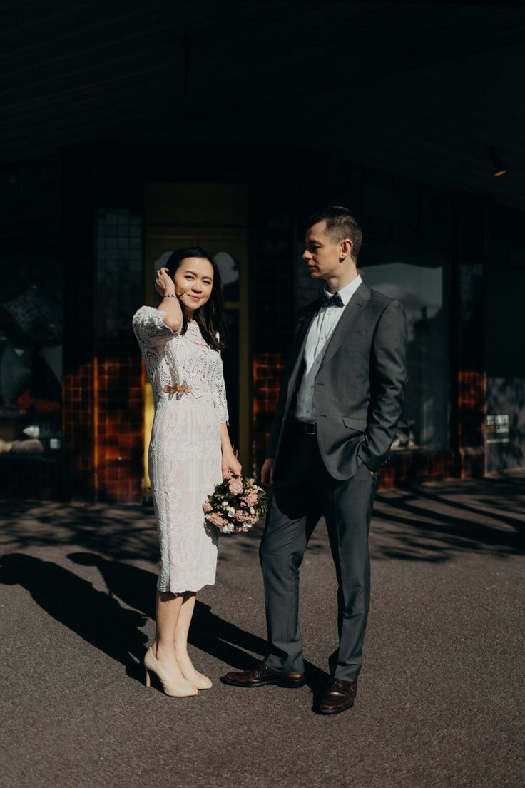 Beautiful engagement shoot in Melbourne, Australia. Photography by PixlPopr.