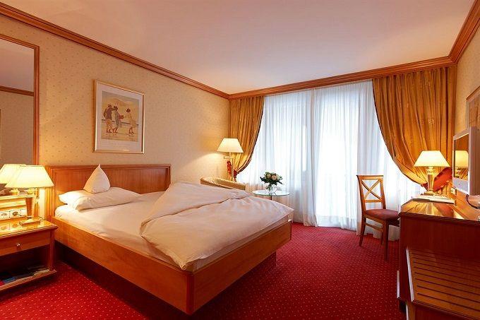Hotel Allgäu Sonne   5 Sterne Hotels in den Alpen http://wohnenmitklassikern.com/hotels/best-5-sterne-hotels-in-den-alpen/