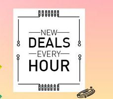 Snapdeal Diwali Electronics Sale Offer : Snapdeal New Deals Every Hour - Best Online Offer