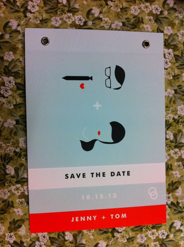 lotus flower wedding invitations%0A Minted com designer Marabou