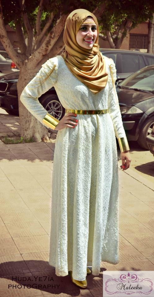 15 Best Images About Hijab Fashion On Pinterest 1920s Flapper Actresses And Abaya Fashion