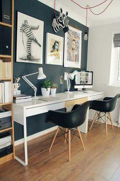 Indigo Design Műhely | A tálalószekrény új élete