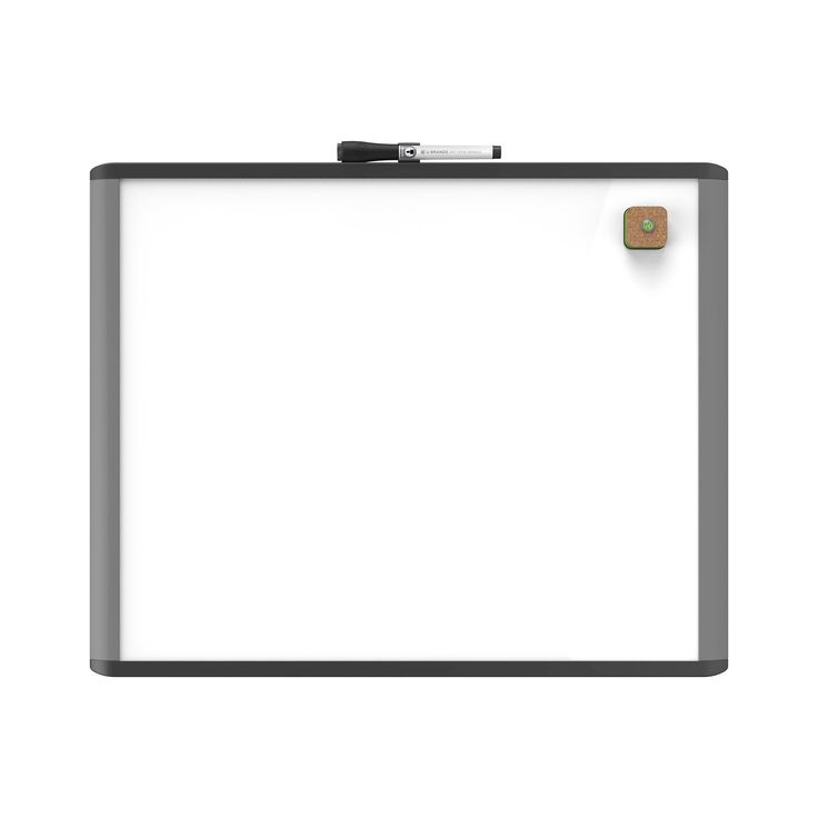 best 25  black dry erase board ideas on pinterest