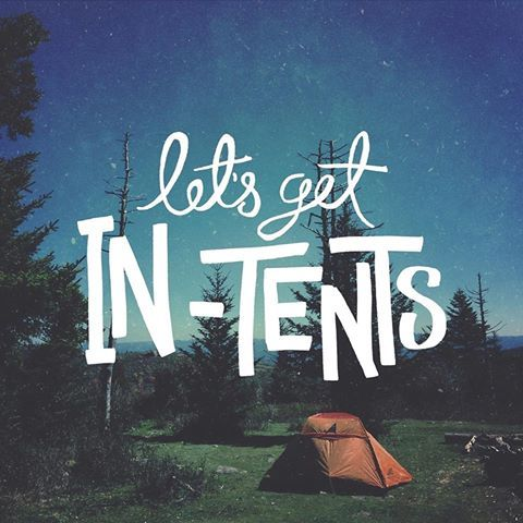 672 Best Outdoor Quotes Amp Words Images On Pinterest