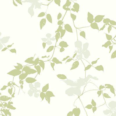 Nordic Blossom 393027