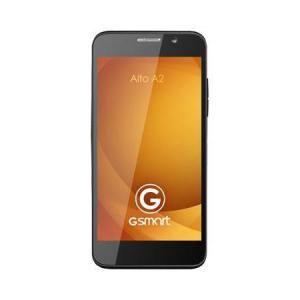 Gigabyte GSmart Alto A2 Android okostelefon, DualCore, DualSIM
