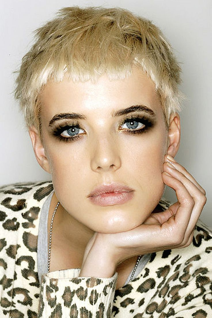 10 best images about hair cut inspiration color zoom on pinterest