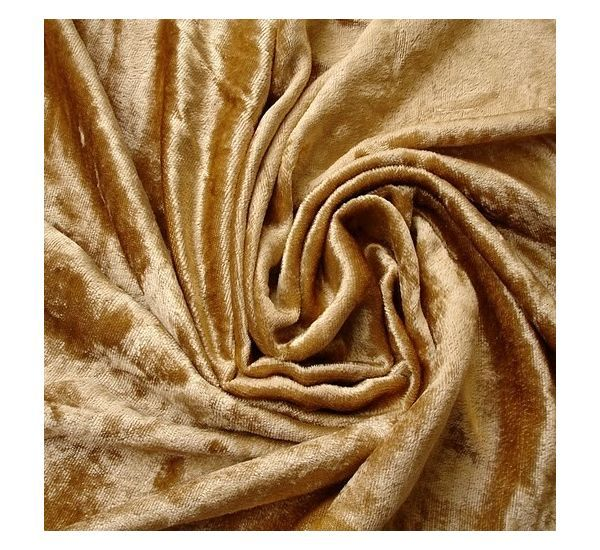 Best Quality Curtain Fabric For Made To Measure Curtains At Price
