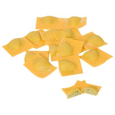 Cappellettoni bieta e ricotta #italy #melli #cappelletti