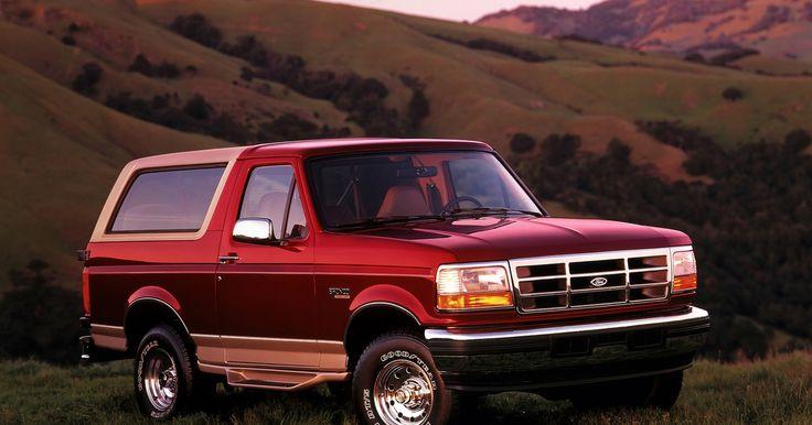 2021 Ford Bronco With Images Ford Bronco Ford Bronco For Sale Bronco