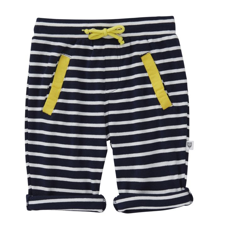 Machiko - a boutique for kids - Hootkid | Roll On Short, $19.95 (http://www.machikobaby.com.au/products/hootkid-roll-on-short.html)