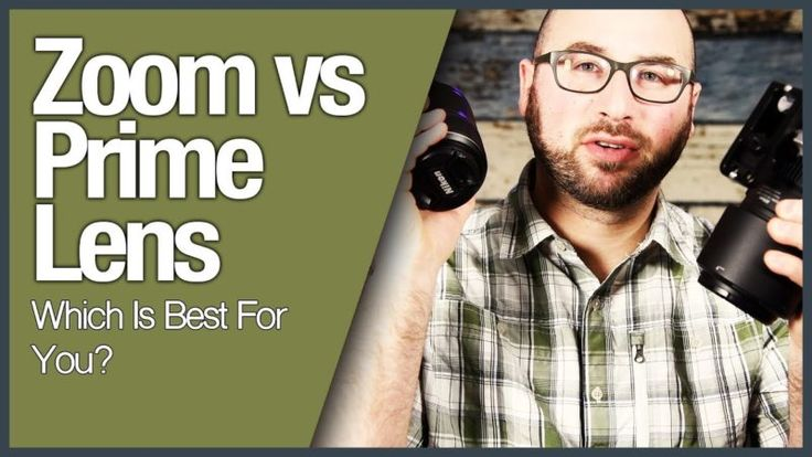 https://www.youtube.com/watch?v=ZuURN72kMm4&feature=youtu.be Which is best for you? Zoom Lens vs Prime Lens? In this video, I share my insights into why I use zoom lenses sometimes and why I use prime lenses sometimes. I also share the benefits and downsides to zoom lenses and prime lenses. Subscribe  http://scottwyden.com/zoom-lens-vs-prime-lens
