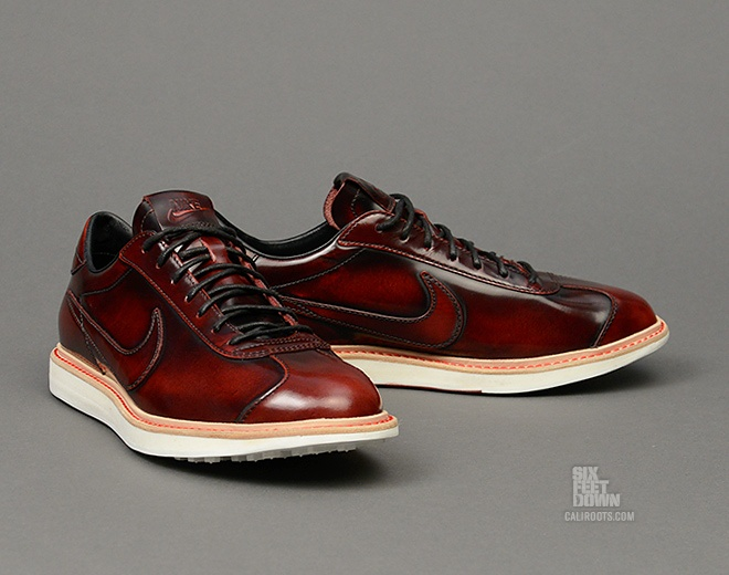 Awesome Nike 1972 QS - at Caliroots.com