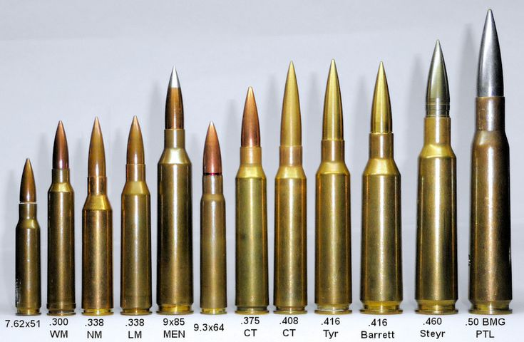 300 win mag vs 338 lapua ballistics - Google Search