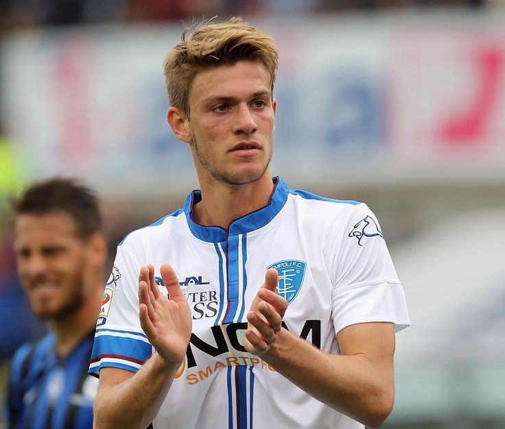 Arsenal lead transfer chase for Juventus defender Daniele Rugani
