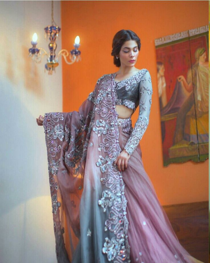 Love the colours in this image. Taken by the talented Abdullah Harris and modelled by the beautiful Amna Baber... #ammarakhan #luxury #timeless #glamourous