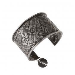 Bracelet from NEPAL collection by Anna Orska.