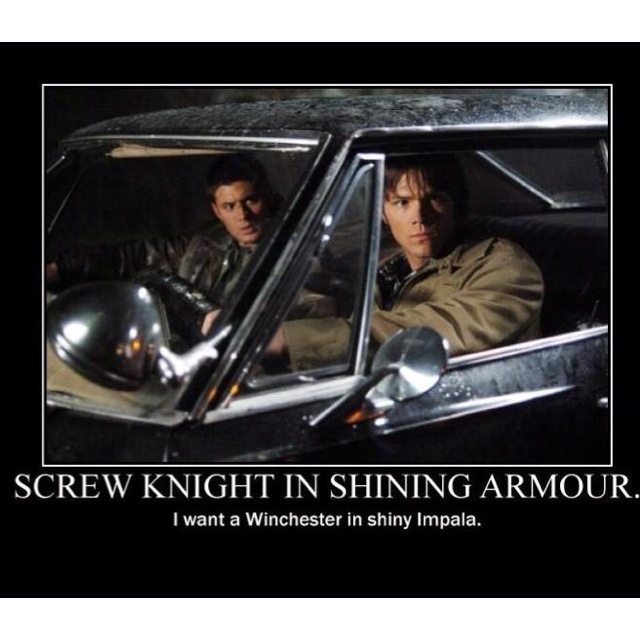 Hells Yeah Winchesters: 70 Best Images About Dukes,Supernarural And Other Great