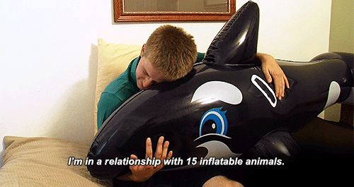 """23 Unforgettable Moments From """"My Strange Addiction"""""""
