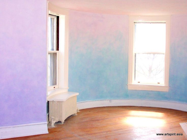 beautiful shaded walls ...www.artspirit.asia