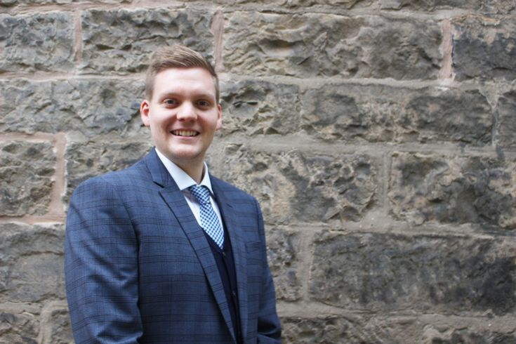 Latest news Cullen Property engages new Operations Manager