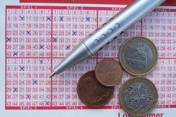 europa casino bonus terms