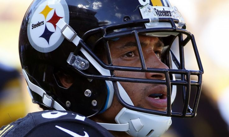 Ross Cockrell looks to be playmaker in second Steelers' season = Ross Cockrell is one of two starting cornerbacks on the Pittsburgh Steelers' depth chart along with veteran William Gay.  Nothing better explains how far Cockrell has come in the last year.  That Cockrell has.....