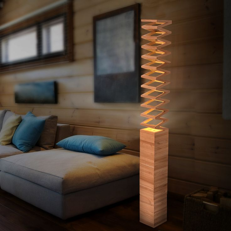 ... Buy Quality Lampe Spot Led Directly From China Led Xbox Suppliers:  Light  Induced [ IKEA ] Scandinavian Minimalist Wooden Floor Lamp Living  Room Bedroom ...