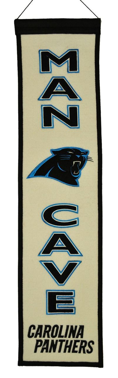 Check out our authentic collection of fan gears, souvenirs, memorabilia. Support the team you love! Free shipping for orders $99+  We are family owned business based in Washington state.   Check this link for more info:-https://www.indianmarketplace.net/carolina-panthers-banner-wool-man-cave/  #NFL #MLB #NBA #NCAA #NHL#CarolinaPanthers