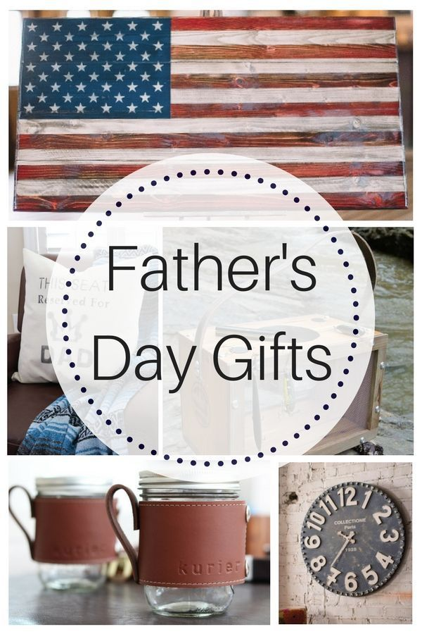 f5d5e2cd3628 Most men like things very simple and are hard to buy for. We have gathered  together some of the best cool unique homemade Father s Day gifts ideas  that are ...