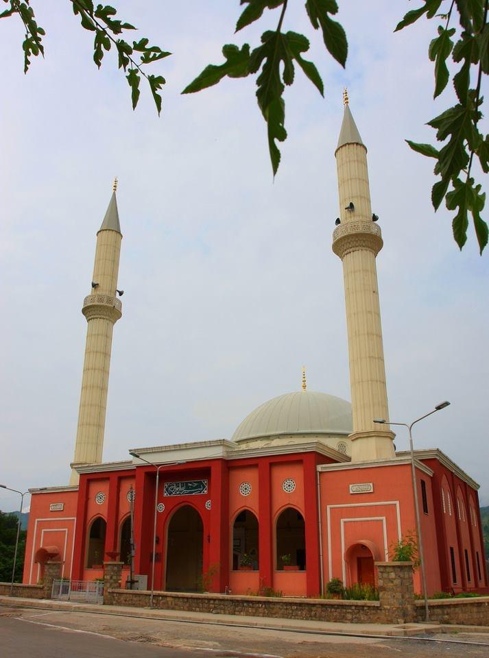 277 best masajid mosques images on pinterest beleza beautiful masjid in pakistan altavistaventures Choice Image
