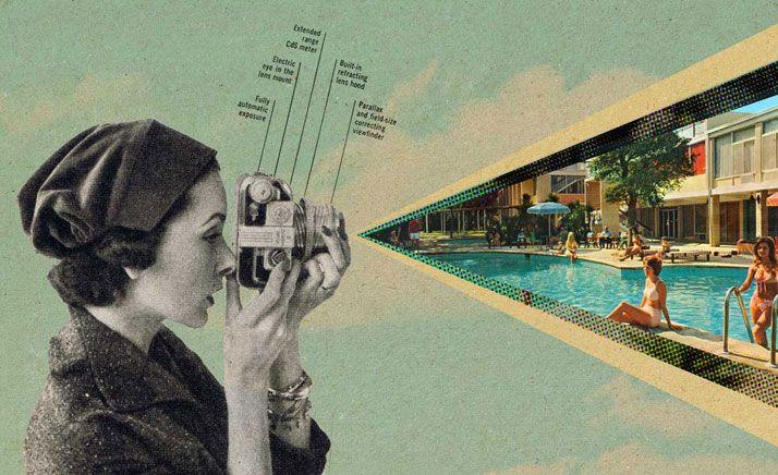 11-Collage-art-Illustrations-by-Sammy-Slabbinck-yatzer
