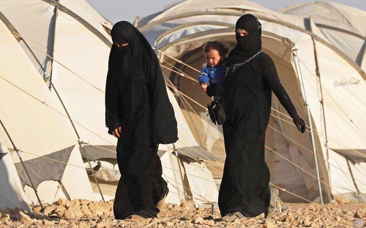 [Η Καθημερινή]: Συρία: 18 άμαχοι νεκροί σε αεροπορική επιδρομή του διεθνούς συνασπισμού στη Ράκα   http://www.multi-news.gr/kathimerini-siria-18-amachi-nekri-aeroporiki-epidromi-tou-diethnous-sinaspismou-sti-raka/?utm_source=PN&utm_medium=multi-news.gr&utm_campaign=Socializr-multi-news