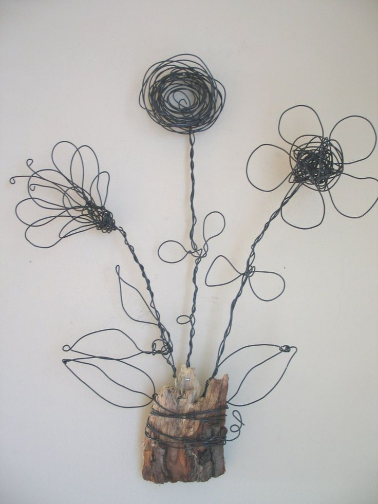 926 Best Images About Making Kinetic Sculpture On