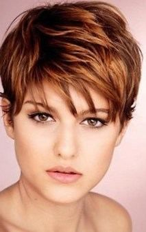 17 best ideas about Coupe Cheveux Gris on Pinterest | Coiffures ...