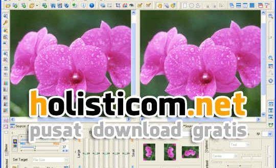 Download Advanced JPEG Compressor + Crack | Free Download Software Terbaru