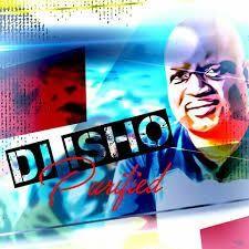 FRESH MUSIC : DJ Isho ft Mr Lacoste  Mapula Le Petronella | SOUTH AFRICA
