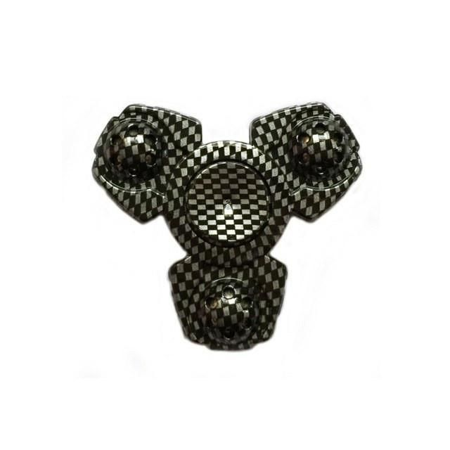 Amazing Fidget Spinner Stress Relief Toy   Oasis Trends