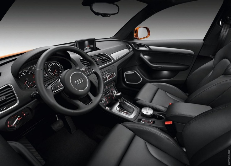 Best Audi Ideas On Pinterest Audi Audi Suv And Audi