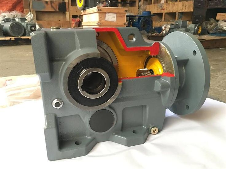 27 best variable speed electric motor images on pinterest for How to reduce motor speed