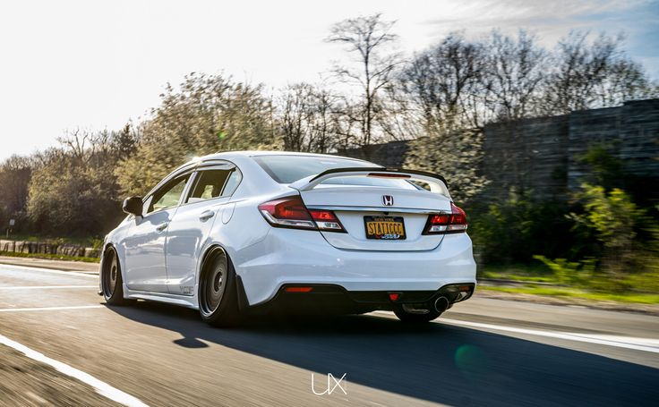 42 best images about civic si 9th gen on pinterest 2013 for Honda civic 9th gen