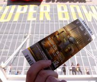 "Vikings warn fans: Super Bowl ticket prices will be a ""shock"""