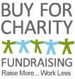 Fundraising Company Logo