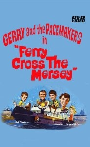42 Best Images About Gerry And The Pacemakers On Pinterest