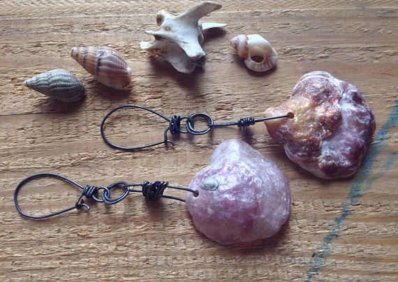 Check out this item in my Etsy shop https://www.etsy.com/listing/521841295/sea-shell-earrings-featuring-handmade Ethically sourced cruelty free, handmade bone, stone and found object jewelry. etsy.com/shop/BoneDustTowereu . . . . . #witchesofinstagram #berlin #berlinart #shoplocalberlin #newage #eu #sacredgeometry #techno #postapocalyptic #steampunk #madmax #gothic #dark #rustic #nomad #gypsy #crustpunk #trance #psytrance #hippietrance